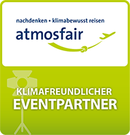 atmosfair_klimafreundlicher_eventpartner