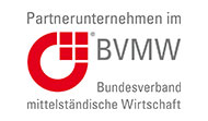 bvmw-logo