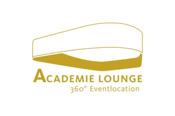 https://www.academie-lounge.de/